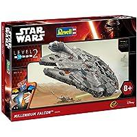Revell 6694 Star Wars - Halcón Milenario 6694