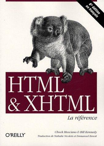 html-et-xhtml-la-rfrence
