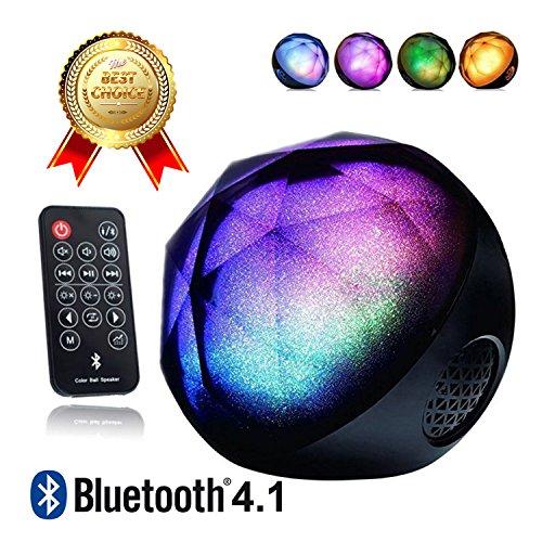 high-tech-wohlbefindenr-lautsprecher-bluetooth-mit-led-lautsprecher-bluetooth-lautsprecher-stereo-mi