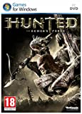Cheapest Hunted: The Demon's Forge on PC