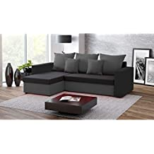 Amazon Es Sofa Cama Chaise Longue