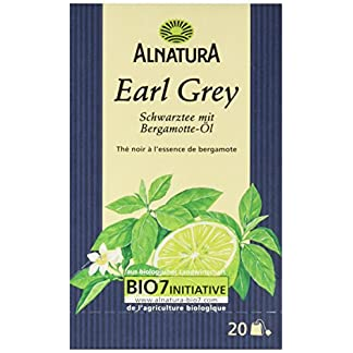 Alnatura-Bio-Earl-Grey-20-Beutel-6er-Pack-6-x-35-g