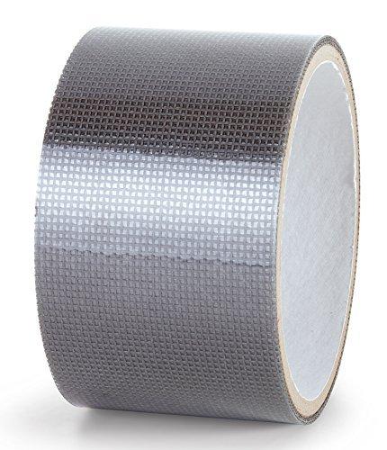 window-and-door-screen-repair-tape-strong-fiberglass-adhesive-backing-fix-mend-repair-rips-holes-dam