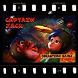 Songtexte von Captain Jack - Operation Dance