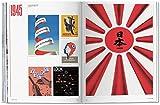 The History of Graphic Design. Vol. 1, 1890–1959 Vergleich