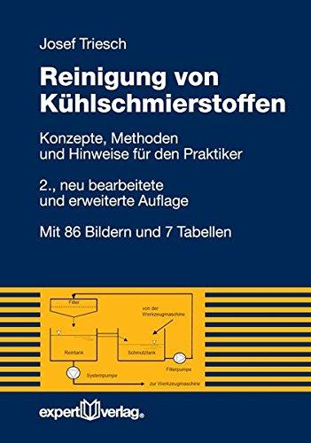reinigung-von-khlschmierstoffen-konzepte-methoden-und-hinweise-fr-den-praktiker-reihe-technik