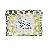 Gin & Tonic Bath House Soap Bar