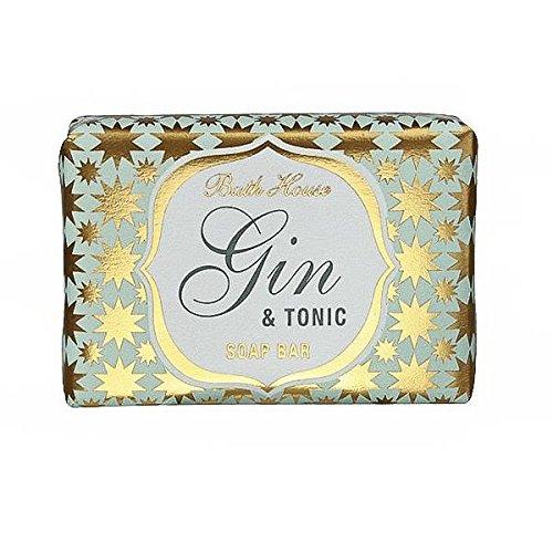 """.""""Gin"""