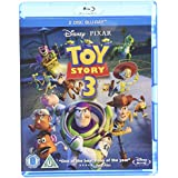 Toy Story 3 BD