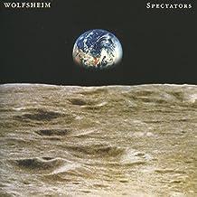 Spectators by Wolfsheim (2001-06-12)