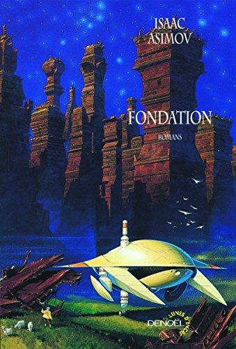 "<a href=""/node/89765"">Fondation</a>"