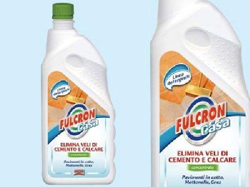fulcron-arexons-cemento-e-calcare-2537-da-lt-1