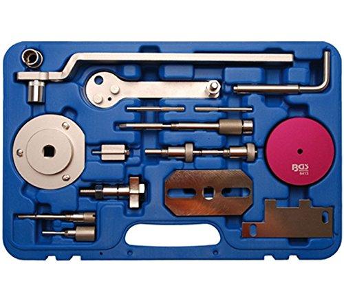 Kit Calage PSA et FIAT de BGS Technic pas cher