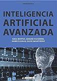 Inteligencia artificial avanzada (Manuales)