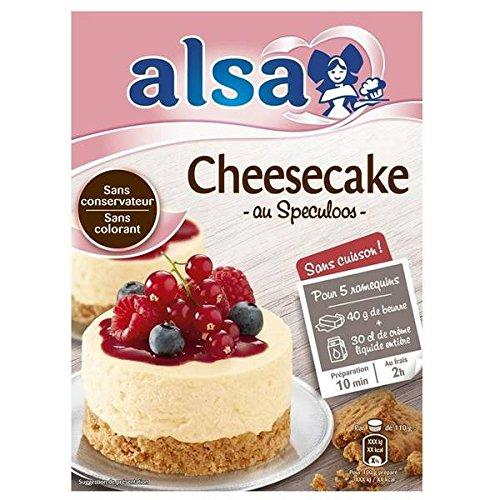 alsa-212g-cheese-cake-unit-price-sending-fast-and-neat-alsa-cheese-cake-212g