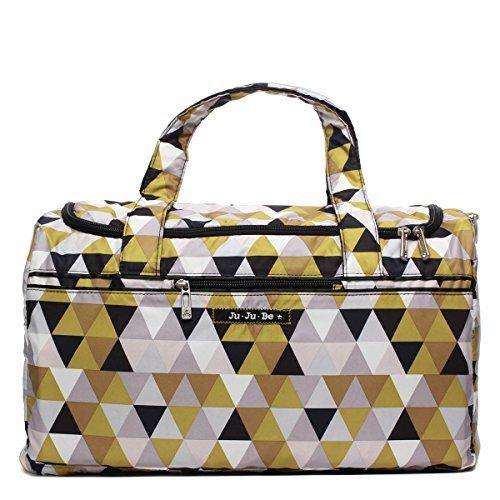 ju-ju-be-13mb01l-starlet-reisetasche-handgepack-45-x-29-x-27-cm-olive-juice