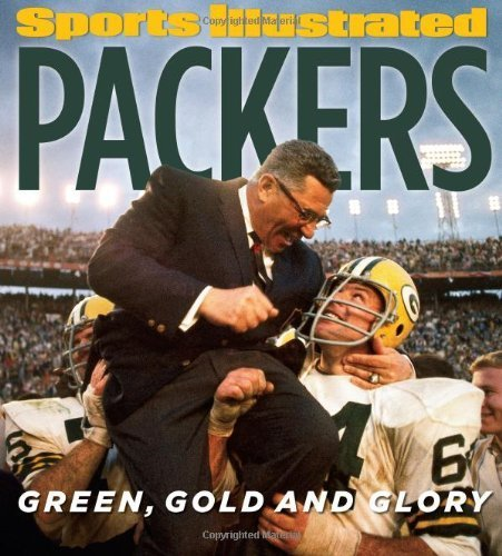 sports-illustrated-packers-green-gold-and-glory-by-editors-of-sports-illustrated-2013-hardcover