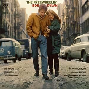 Freewheeling (180g Edition) [Vinyl LP]