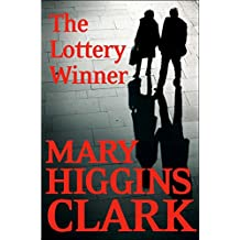 The Lottery Winner (English Edition)