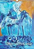 Sternenträume (Wandkalender 2013 DIN A4 hoch): Bilder und Texte zur Inspiration (Monatskalender, 14 Seiten)
