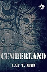 Cumberland: Sammelband