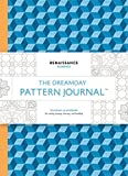 DREAMDAY PATTERN JOURNAL - RENAISSANCE FLORENCE
