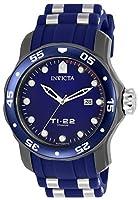 Reloj Invicta para Hombre 23558 de Invicta