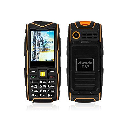 ip67-vkworld-waterproof-shockproof-dustproof-rugged-unlocked-mobile-phones-with-loud-speaker-bike-li
