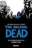 The walking dead: 2