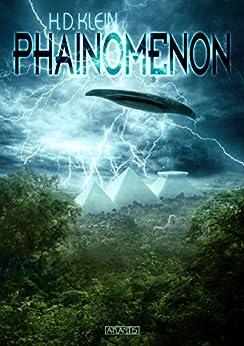 Phainomenon von [Klein, H. D.]