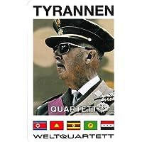 Tyrannen