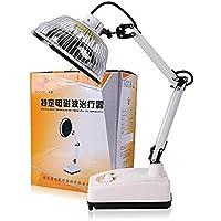 Preisvergleich für Elektromagnetische TDP-Desktop-Hitze-Lampen-spezifisches Physiotherapie-Gerät-Tischplatten-Haushalts-medizinische...