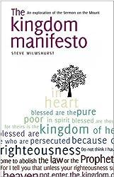 The Kingdom Manifesto