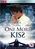 One More Kiss [1999] [DVD]