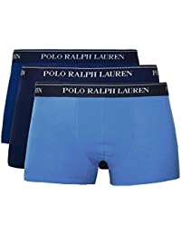 Polo Ralph Lauren Big & Tall Lot de 3 Short 3 x l 4 x l 5 x l 6 x L