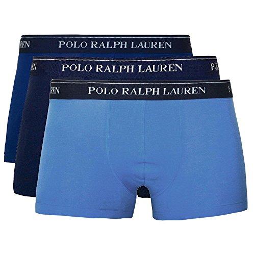 polo-ralph-lauren-big-tall-lot-de-3-short-3-x-l-4-x-l-5-x-l-6-x-l-bleu-xxxxxl