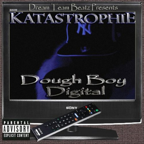 digital-comcast-explicit