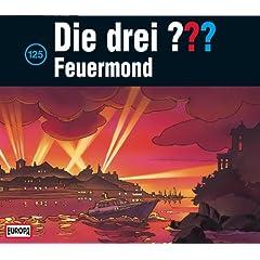 125/Feuermond