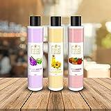 Best Fresh Aloe Vera Gels - Body Code® Lavender And Aloe Vera (250ml) + Review