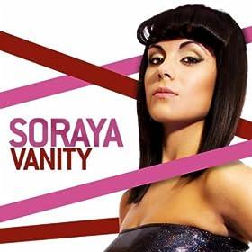 Soraya-Vanity