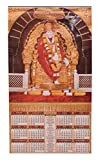 Shri Shirdi Sai Baba Large 2.5 feet 2017...