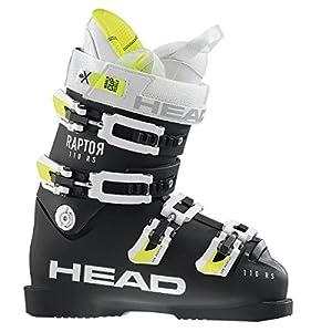 Head Raptor 110RS W Skischuh