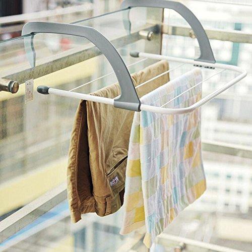 universal-heizkorper-waschetrockner-balkon-waschestander-klappbar