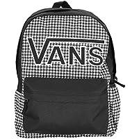 mochilas vans - Mochilas de marcha / Mochilas y bolsas