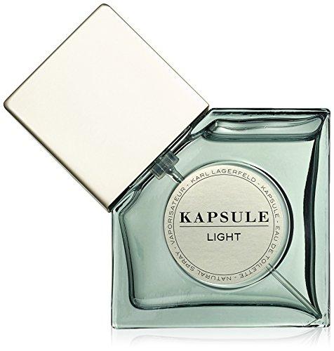 lagerfeld-kapsule-light-edt-spray-30ml