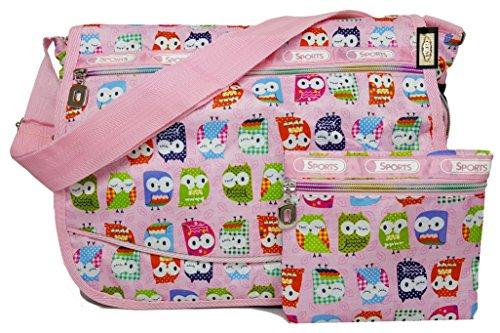 gfm-cartoon-owl-messenger-bag-design-no-mtlo-hlglb-6212