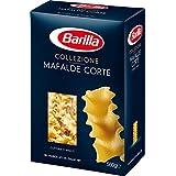 Barilla Collezione Mafalde Corte 500 g