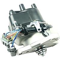 Gowe Distributore per Honda Civic Acura Integra b16a2DOHC VTEC OBD11992–1995,30100-p30–00630100-p72–006awdt44td-44u