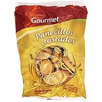 Gourmet Panecillos Tostados - 400 g