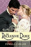 #4: The Reclusive Duke